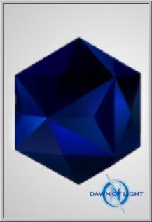 Blue CSR