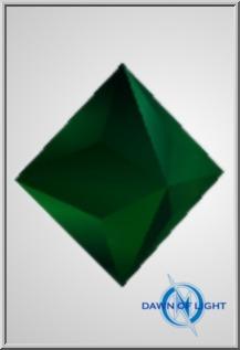 Green CSR