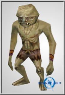 Small Goblin Whelp