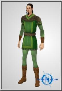 Avalonian Guard