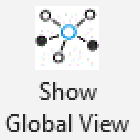 global view button