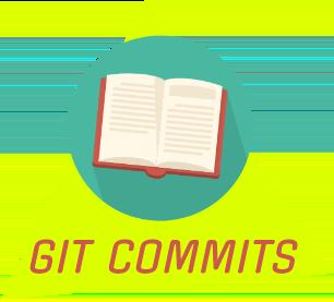 Git Commits