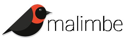 Malimbe logo