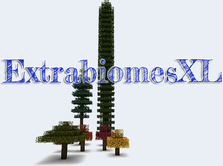 ExtraboimesXL