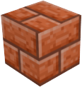 Red Rock Brick