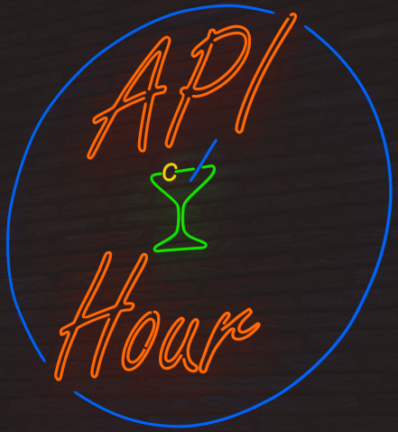 Table of contents — API-Hour 0 6 0 documentation