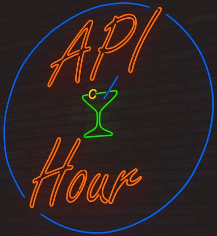 https://raw.githubusercontent.com/Eyepea/API-Hour/master/docs/API-Hour_small.png