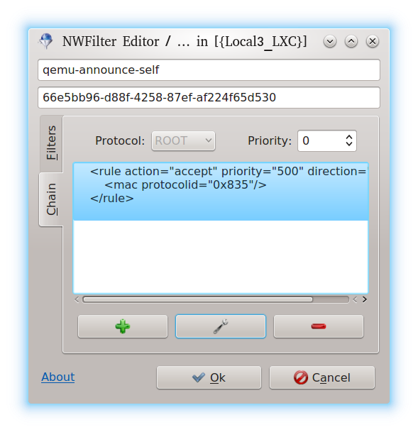 NWFilter_in_Network_Devices