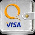 VISA_Wallet