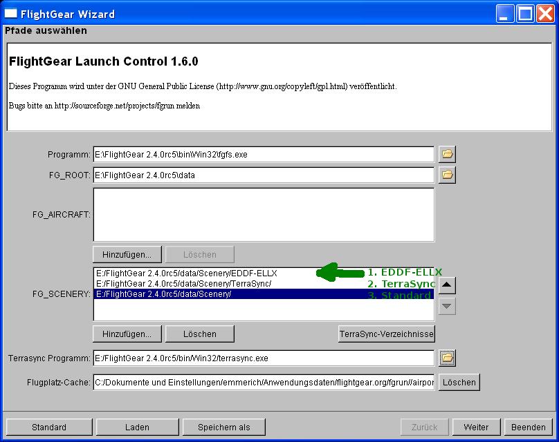 GitHub - FGMEMBERS-SCENERY/EDDF-ELLX-fg-CustomScenery: FG