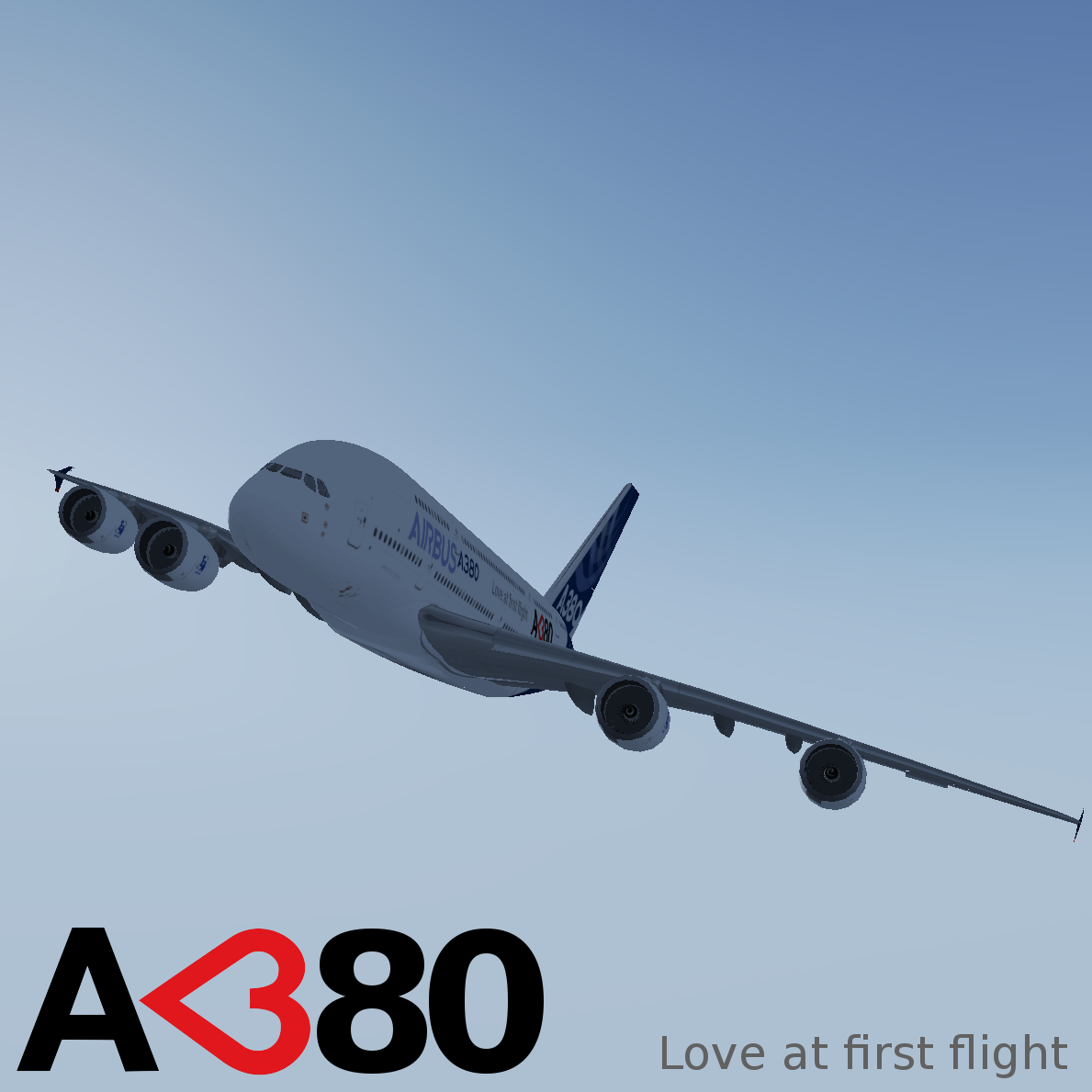GitHub - FGMEMBERS/A380-omega: FG Aircraft | Airbus A380