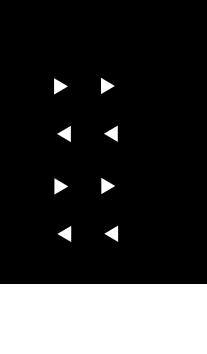 Module 2 Schematic