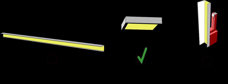 Choose Lamp Model