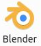 Blender Video