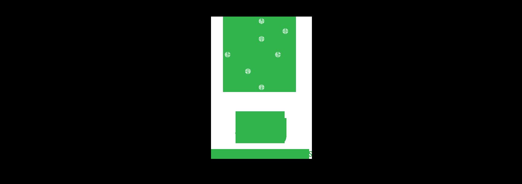 sireg - regression testing for websites
