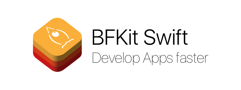 BFKit-Swift Banner