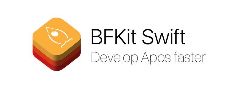 BFKit-Swift Banner