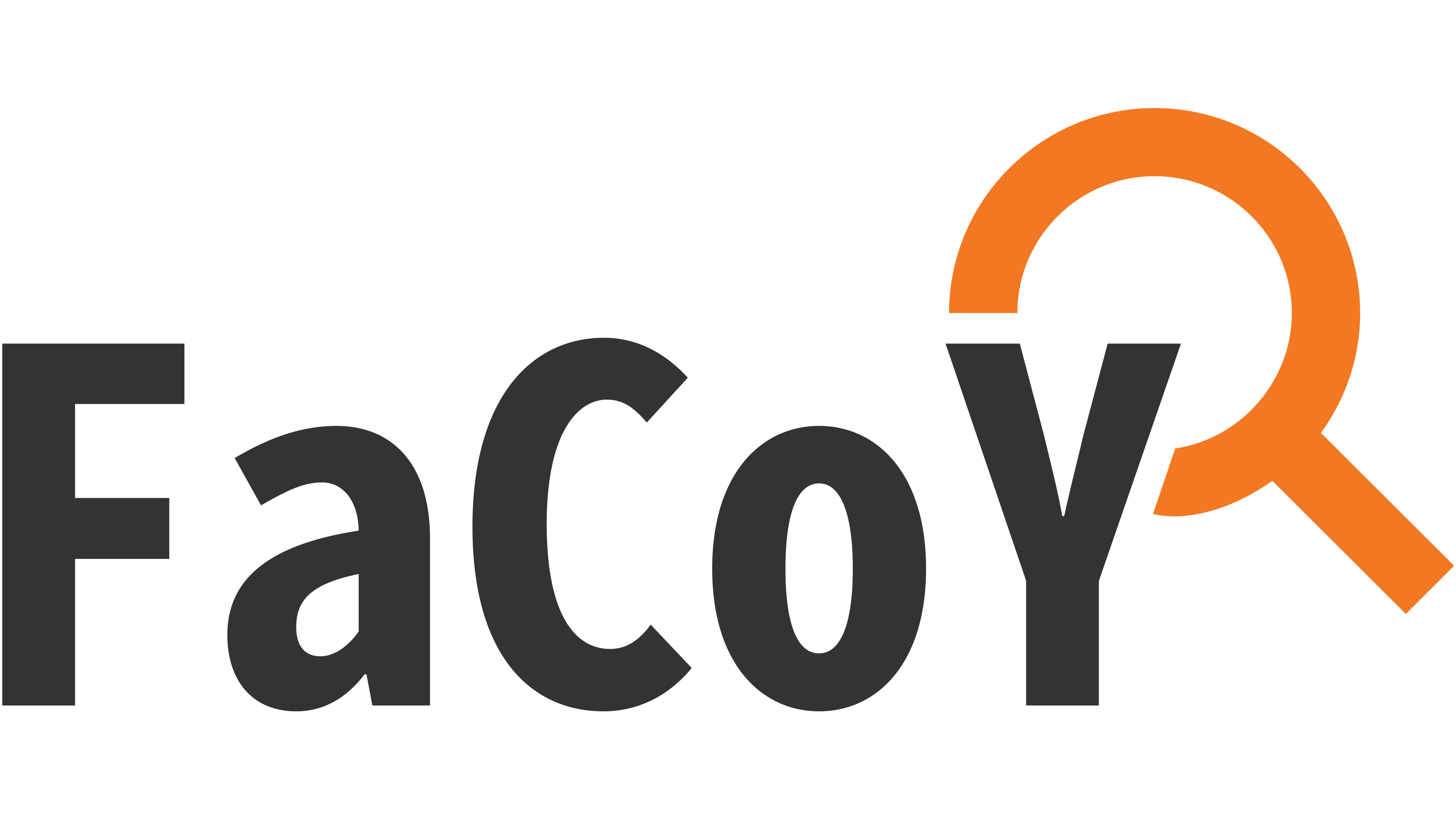 facoy_logo