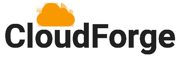 Hasil gambar untuk cloudforge