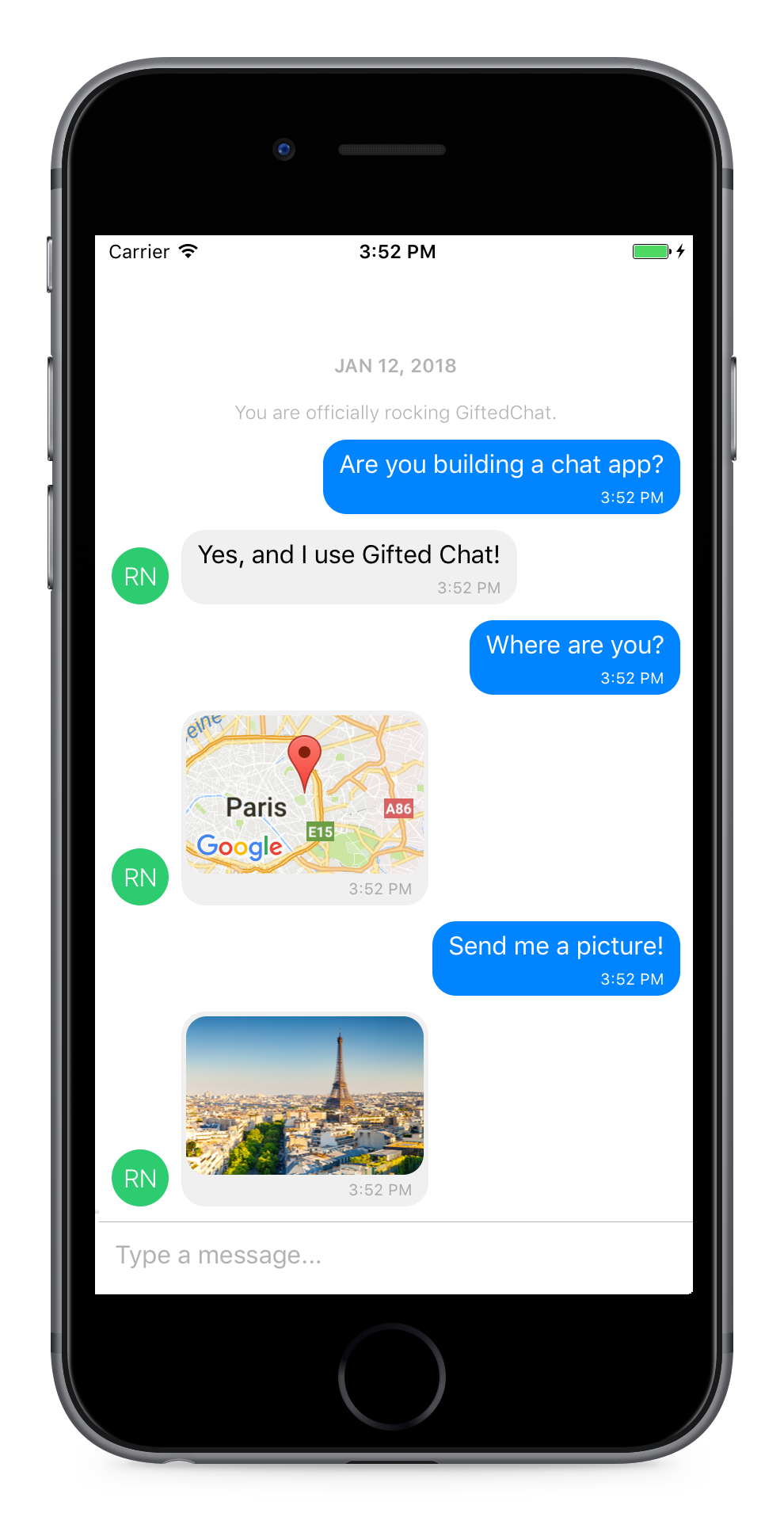 react-native-gifted-chat-1