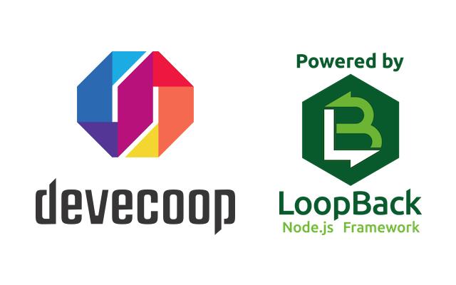 Imagen-Devecoop-Loopback