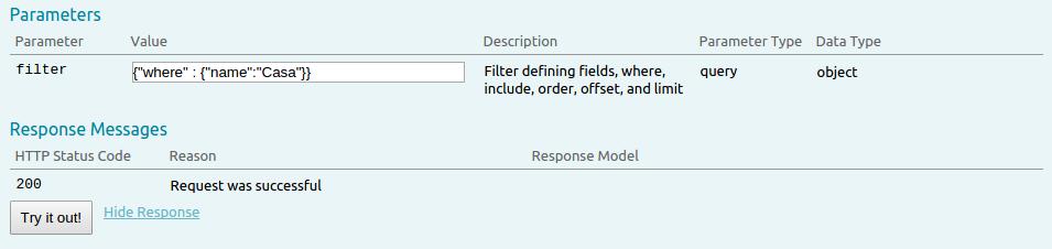Imagen-GET-Categories-TODO-Filter