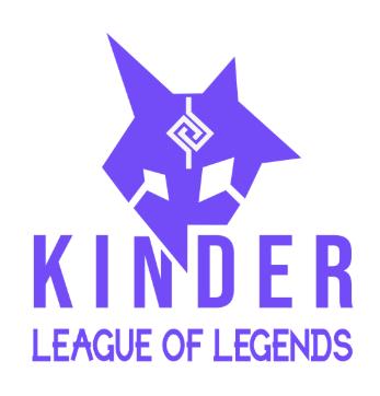 logo-kinder