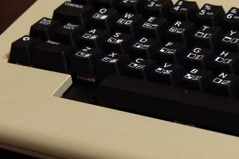 keycaps 1