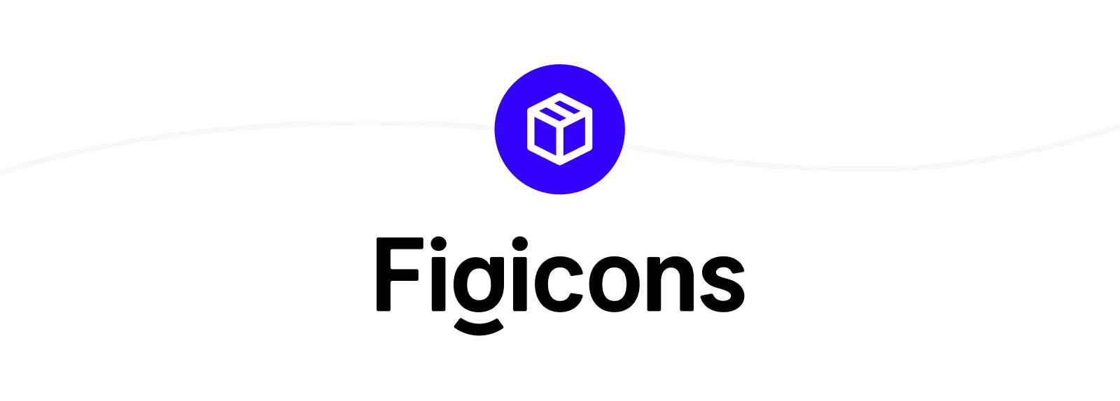Figicons