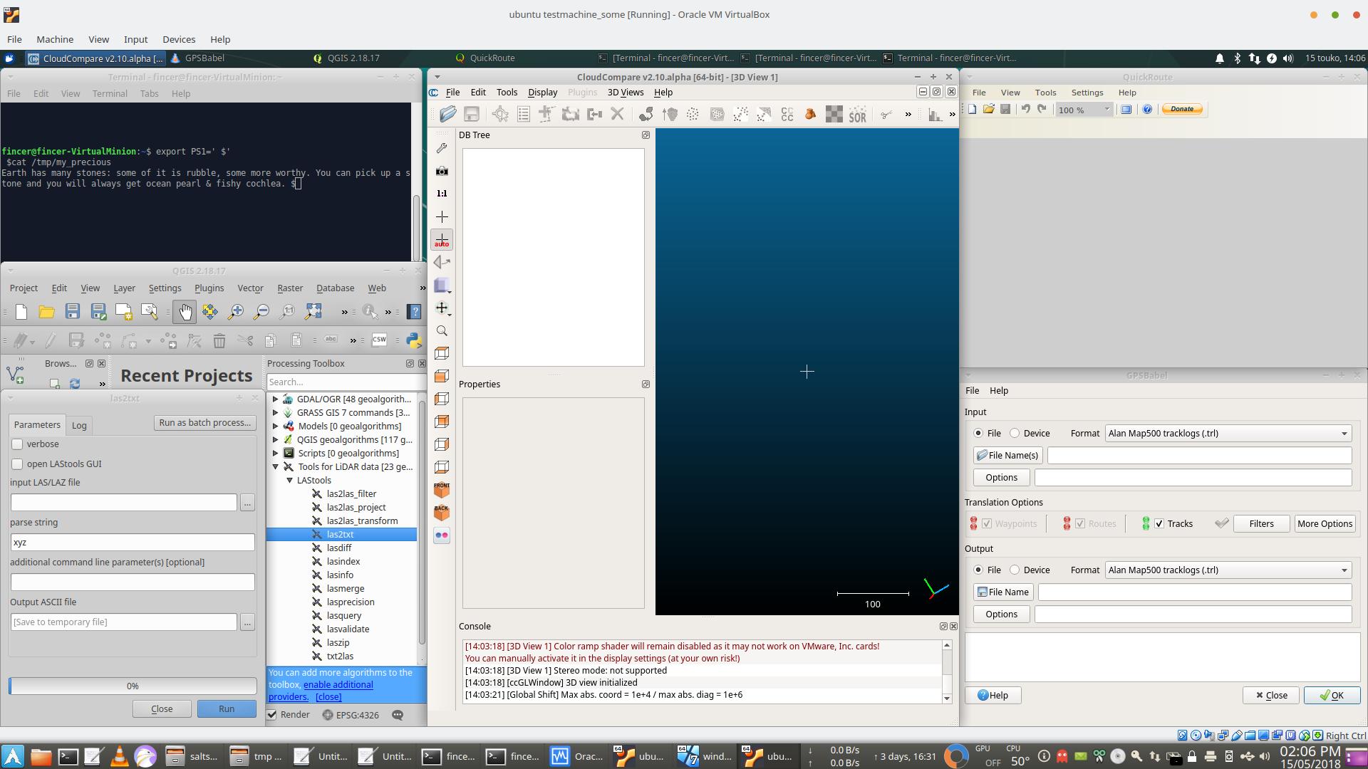 ubuntu_minion