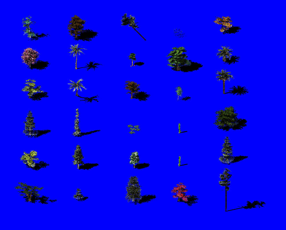 ra2-trees_sz