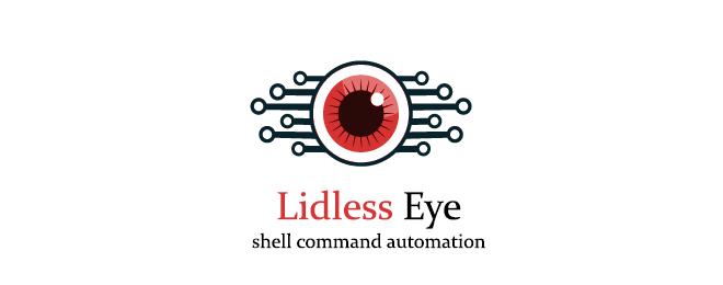 lidless-eye logo