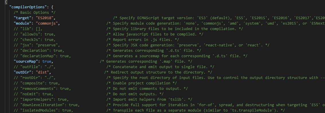 tscofnig文件部分截图