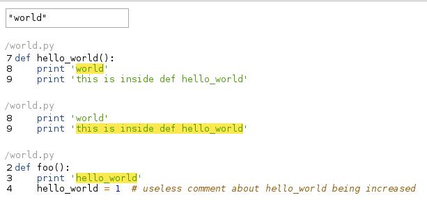 Python Regex Tutorial Re Match Search