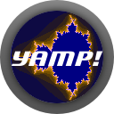 Icon for package YAMP