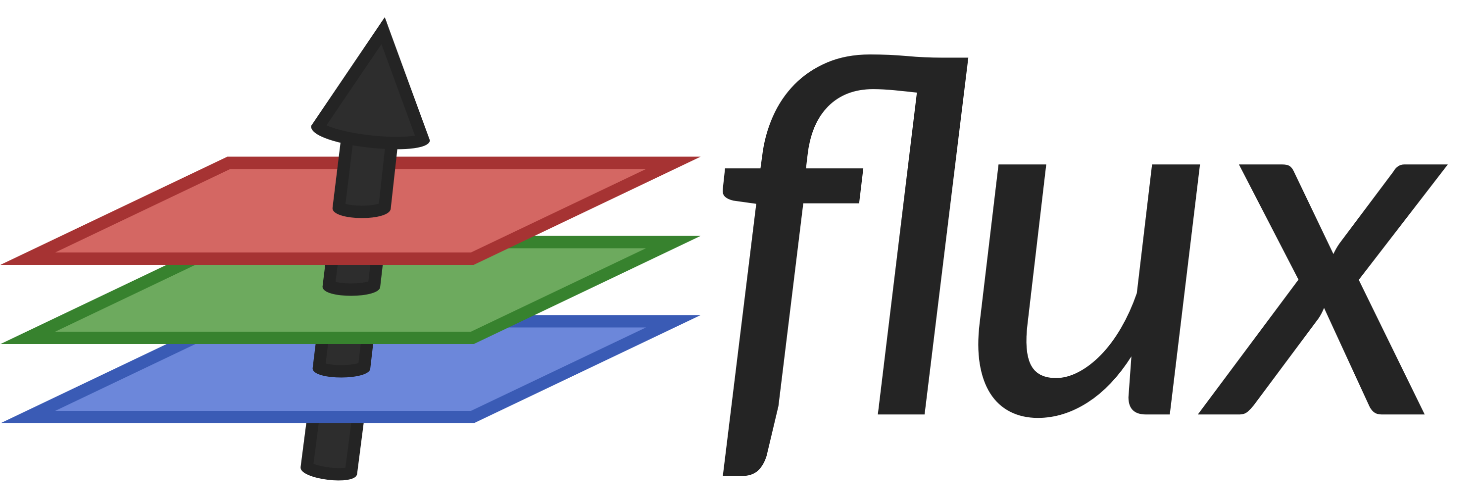 GitHub - FluxML/Flux jl: Relax! Flux is the ML library that