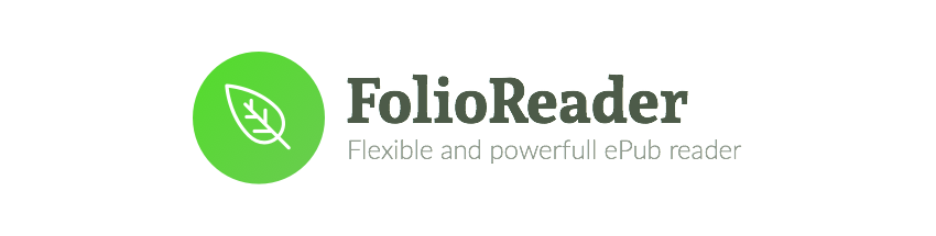 FolioReader logo