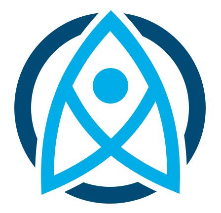 react-native-app-auth
