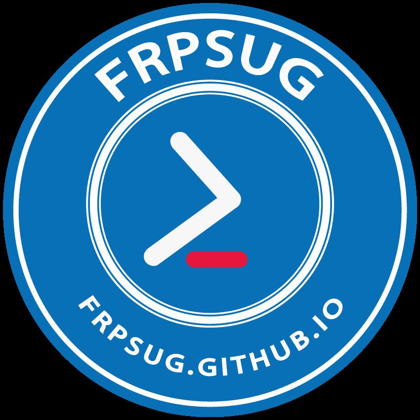 FrPSUG