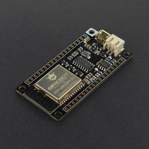 FireBeetle Board-ESP32 V3.0