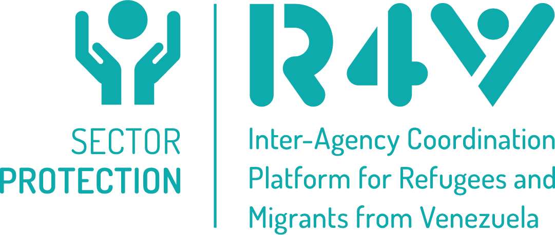 RMRP 2020