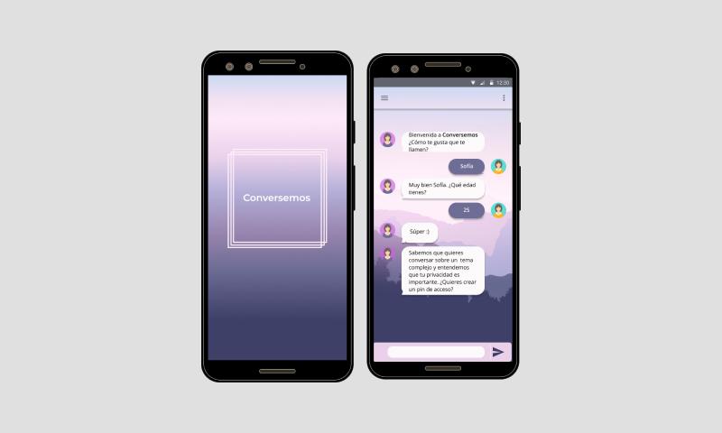 imagen-conversemos-app