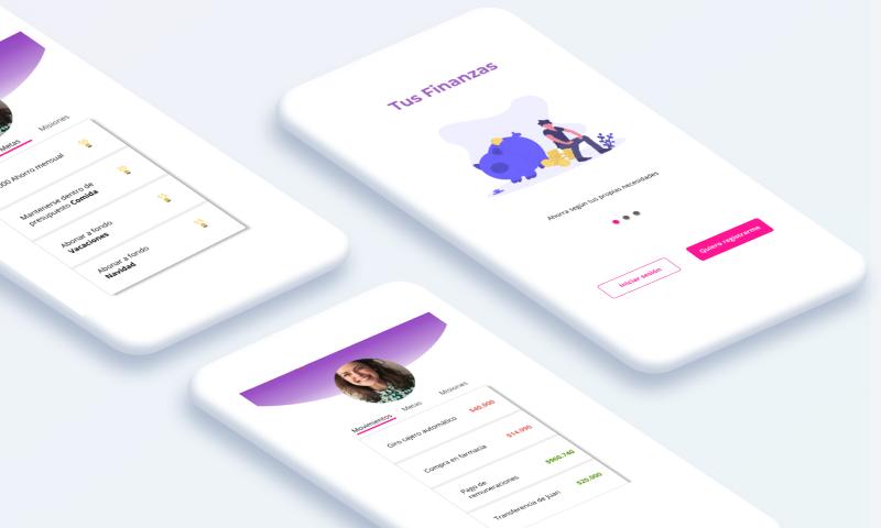 Imagen-fintech-app