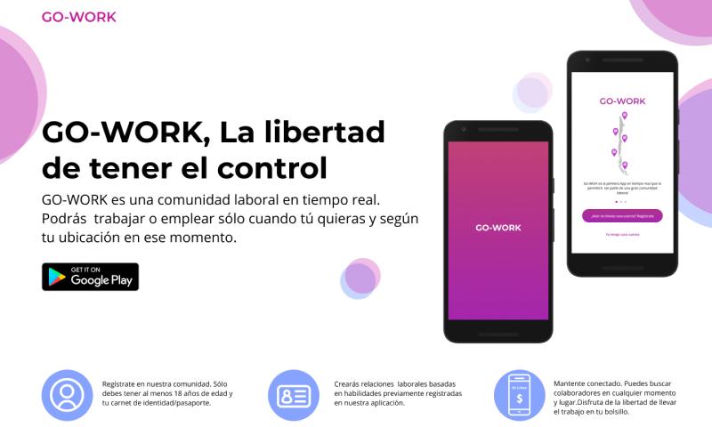 imagen-goworq-app