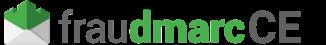 Fraudmarc CE Logo