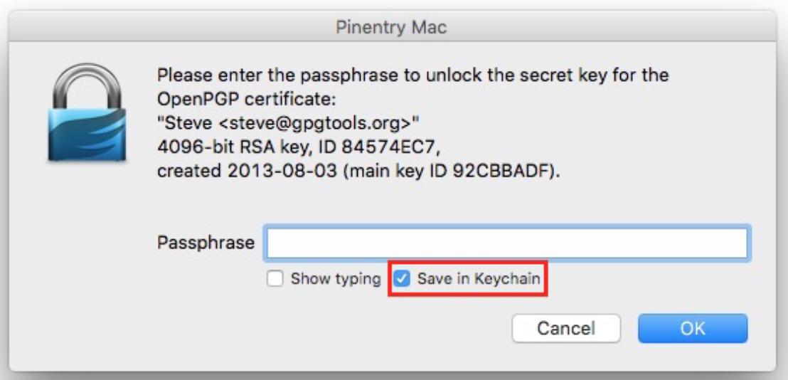 gpg_save_screenshot