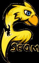 FSeam logo