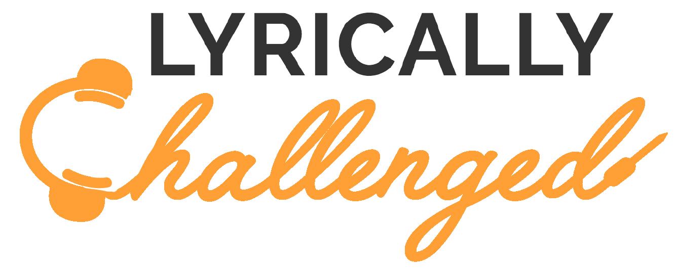 Lyrically Challenged