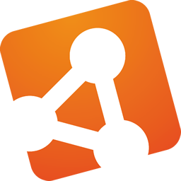 FubuMVC.Authentication icon