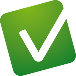 Icon for package FubuValidation